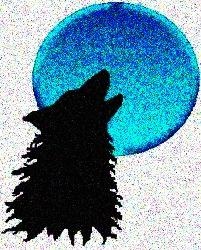 bluemoonwolf.jpg