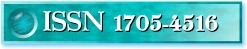 issn2004.jpg